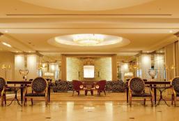 福岡高倉酒店 Takakura Hotel Fukuoka