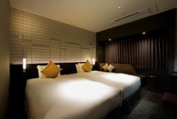 Trusty酒店 - 名古屋白川 Hotel Trusty Nagoya Shirakawa