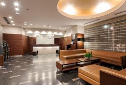 名古屋站前大和ROYNET酒店 Daiwa Roynet Hotel Nagoya-Ekimae