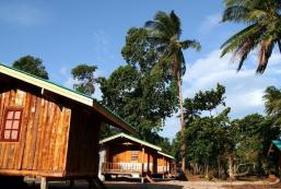 麥島翠綠美景度假村 Koh Mak Green View Resort