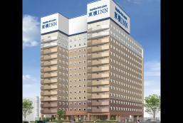 東橫INN名古屋名站南 Toyoko Inn Nagoya Meieki Minami