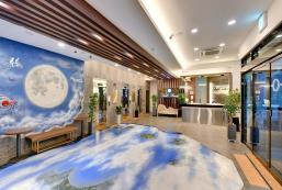 滿月酒店 fullmoonhotel