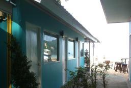 阿帕奇海灘度假屋 Apache Beach House
