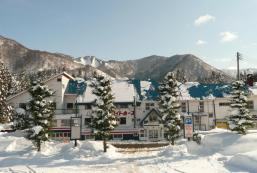 神樂白馬旅館 Kagura White Horse Inn