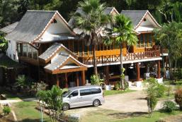 圖里法養生度假村 Thuleefa Health Resort