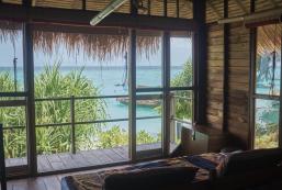 利普島漂流者度假村 Castaway Resort Koh Lipe