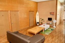 Emix旅館 Guest House Emix