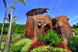 提拉馬自然度假小屋 Theerama Cottage Natural Resort