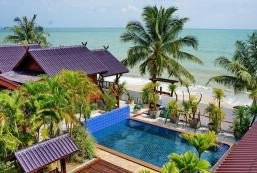 宰迪度假村 Jai Dee Resort