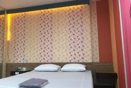 豪華酒店 Lux Inn