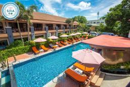 Sunrise Resort Koh Phangan (SHA Plus+) Sunrise Resort Koh Phangan (SHA Plus+)
