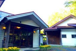 鳴澤莊 Narusawaso guesthouse