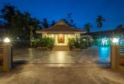 班桑芬安帕瓦酒店 Baansanfan Amphawa