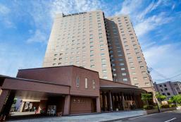 札幌東急卓越大酒店 Sapporo Excel Hotel Tokyu