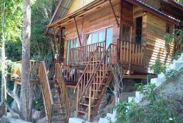 麗貝日落海灘度假村 Lipe Sunset Beach Resort