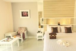 南市精品酒店 Nantrungjai Boutique Hotel
