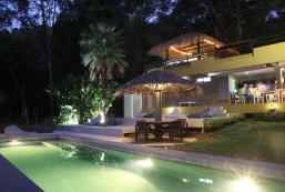 賴斯共和別墅 Lazy Republique Villa