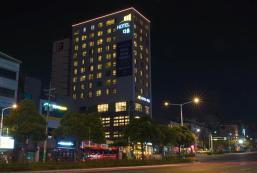Daoom酒店 Hotel Daoom