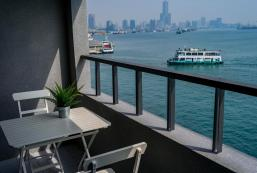 碧港良居商旅 - The Harbour Watermark Hotel-The Harbour