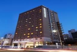 乙支路合作公寓 Uljiro Co-op Residence