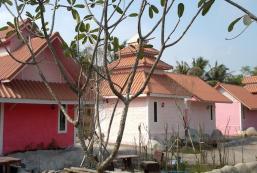 巴吞花園度假村 Pathuma Garden & Resort