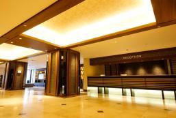 天滿橋京阪酒店 Hotel Keihan Tenmabashi
