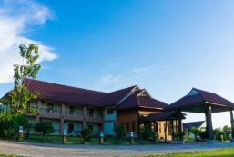 蘇安廉古恩度假村 Suan Rim Khuean Resort