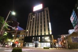 新蓋亞酒店 - 上吳服 Hotel New Gaea Kamigofuku