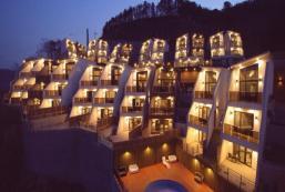 W吉吳度假村 W Jiwoo Resort