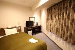 新蓋亞酒店 - UBE Hotel New Gaea UBE
