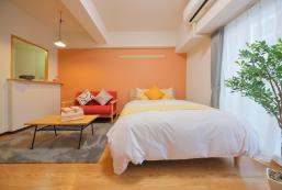 舒適自助酒店 - 北濱/有牌照 Comfort self hotel Kitahama (Licensed)