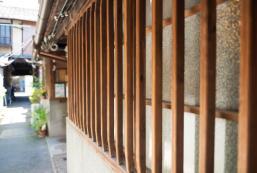 Machiya House Hotei-an near Fushimi Inari Taisha Machiya House Hotei-an near Fushimi Inari Taisha