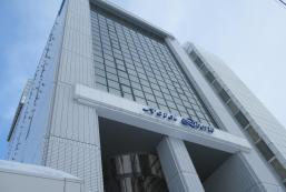 旭川自由酒店 Hotel Liberte Asahikawa