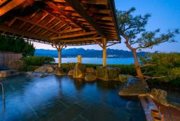 勝浦御苑旅館 Katsuura Gyoen Ryokan