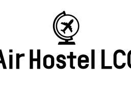 空氣青年旅舍LCC Air Hostel LCC