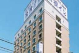 東橫INN赤羽站東口一番街 Toyoko Inn Tokyo Akabane-eki Higashi-guchi Ichiban-gai