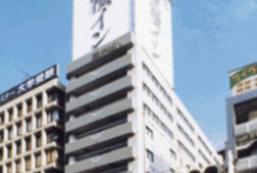 東橫INN東京蒲田東口 Toyoko Inn Tokyo Kamata Higashi-guchi