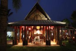 雪弗伊酒店度假村 Chivaree Hotel and Resort