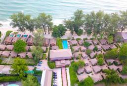 佛洛拉伊塔雷度假村 Flora I Talay Resort
