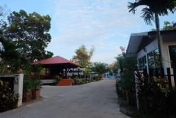 普勒恩度假村 Plern Resort