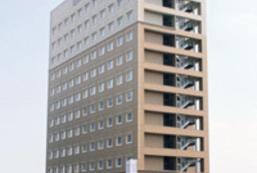 東橫INN福生站前東口 Toyoko Inn Tokyo Fussa-ekimae Higashi-guchi