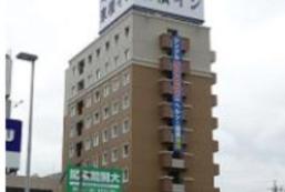東橫INN小山站東口1 Toyoko Inn Oyama-eki Higashi-guchi No.1