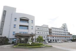 伊藤酒店 Hotel Ito