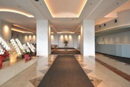 三樂莊酒店 Hotel Sanrakuso