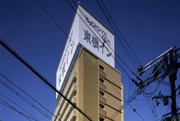 阪急十三站西口東橫INN Toyoko Inn Osaka Hankyu Juso-eki Nishiguchi No.1