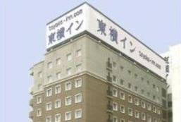 東橫INN福島站東口2 Toyoko Inn Fukushima-eki Higashi-guchi No.2