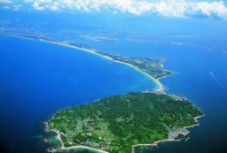 休暇村志賀島 - 日本國家公園度假村 Kyukamura Shikanoshima National Park Resorts of Japan