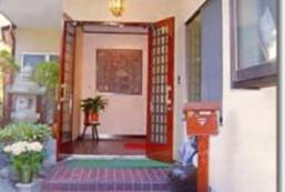 日光海龜酒店 Turtle Inn Nikko