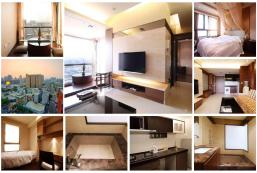 G9 Homestay bedroom and 1 living room G9 Homestay bedroom and 1 living room
