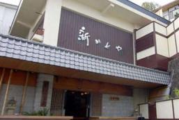 新Kadoya酒店 Shin Kadoya Hotel